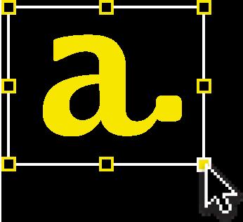 additu-Diseño Gráfico