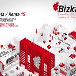 Campaña de la Renta 2015