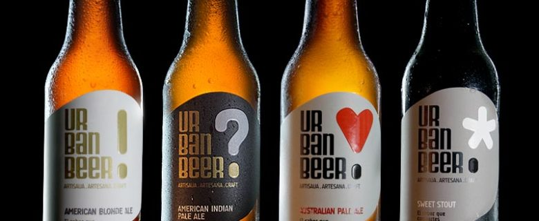 Urban Beer!