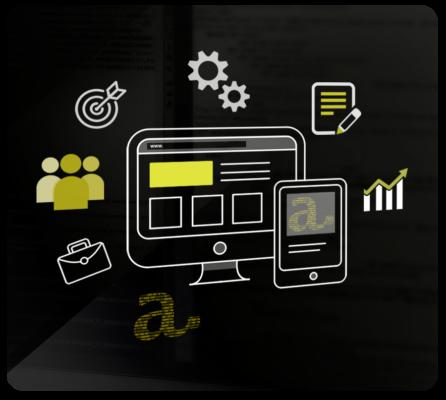 ¿Quieres un sitio web más o uno que logre tus objetivos?